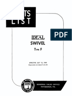 216277509-NSCO-TYPE-F.pdf