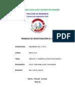 7A_1P_IC_TAREA2_E.VELIZ_08.10.2019
