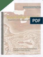 manualdegeologiaestructural-151028042036-lva1-app6892.pdf