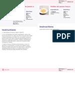 KetoCycle_recipes_day (2).pdf
