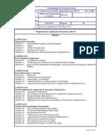 008-2012.pdf