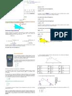 fisica. pitagoras y trigonometria.pdf