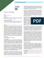16636-66159-1-PB.pdf
