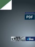 Ecitydoc.com Refrio 12 02 Folder Para Clientes