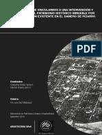 Tugurización en damero de pizarro.pdf