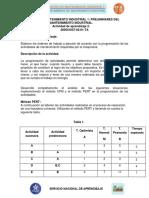 GMI. Taller RAP 2.docx