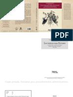 Casa_centro_y_emporio_del_arte_musical.pdf