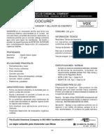 eucocure.pdf