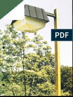 Spaulding Lighting Designer Group Contempra (Mansard) Spec Sheet 6-77