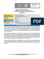 2018-2019plan2domatematicastrimestre2-190124222316.pdf
