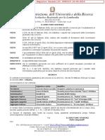 DRLO_319_16-05-16_Chitarra-commissione