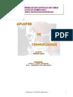 Apuntes_de_Termofluidos.doc