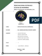 TRABAJO 2 GESTION EMPRESARIAL.docx