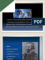 ANESTESIA LOCAL - copia.pptx