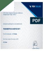 Certificado FGV.pdf