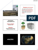 2 - slides de processos.pdf