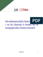 3 - Nitossolos_Luvissolos_Planossolos.pdf