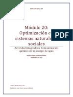 RosadoHernández Alondra M20S1 Contaminacionquimicadelagua