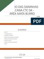 MANEJO DAS DANINHAS NA CANA CTC 04 -.pptx