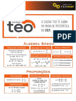 formulario_enem_a5.pdf