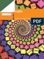 M-Ingles.pdf