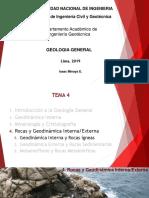 G_General_4_UNI-FIC