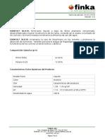 Ft Esenfol Silicio (Versión 4.0)