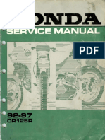 Honda-1997_Cr125
