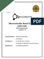 Lab Report1.pdf