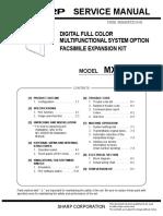MXFXX2S1E.pdf