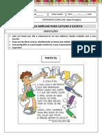 Textos Para Copiar_alberto
