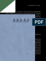 sabao