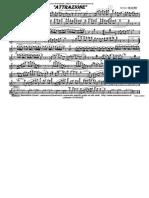 attrazione_spartiti.pdf