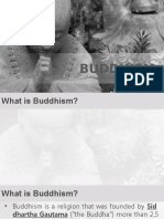 Buddhism group3.pptx
