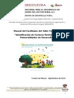 3. Manual del facilitador.doc
