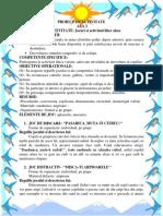 ala2 (1).docx