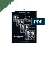 Popper_e_il_Wittgenstein_antropologo._Un.pdf