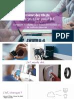 LMaillac_SYNOX-IoT-1.pdf