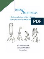 Arias_Morales_C._y_A._Ferreyra_2014_._Me.pdf
