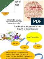 birthgrowthofsocialscience