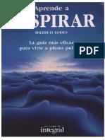 Hiltrud Lodes - Aprende a Respirar.pdf