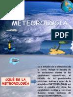meteorologa-2