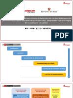 Ppt Difusicion Sector Educacion_piura (1).Pptx [Autoguardado]