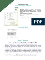 annonceoups1erepage-oct-miseajour-jan17.pdf