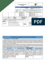 Syllabus Ppp II _actualizado-1