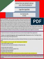 Banner Pcc Letras_35181717