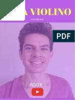 E-BOOK VIVA VIOLINO.PDF