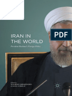 Shahram Akbarzadeh, Dara Conduit (eds.)-Iran in the World_ President Rouhani's Foreign Policy-Palgrave Macmillan US (2016).pdf