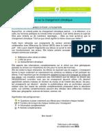 Lecon_climat_primaire.pdf