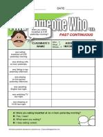 findsomeone-pastcont.pdf